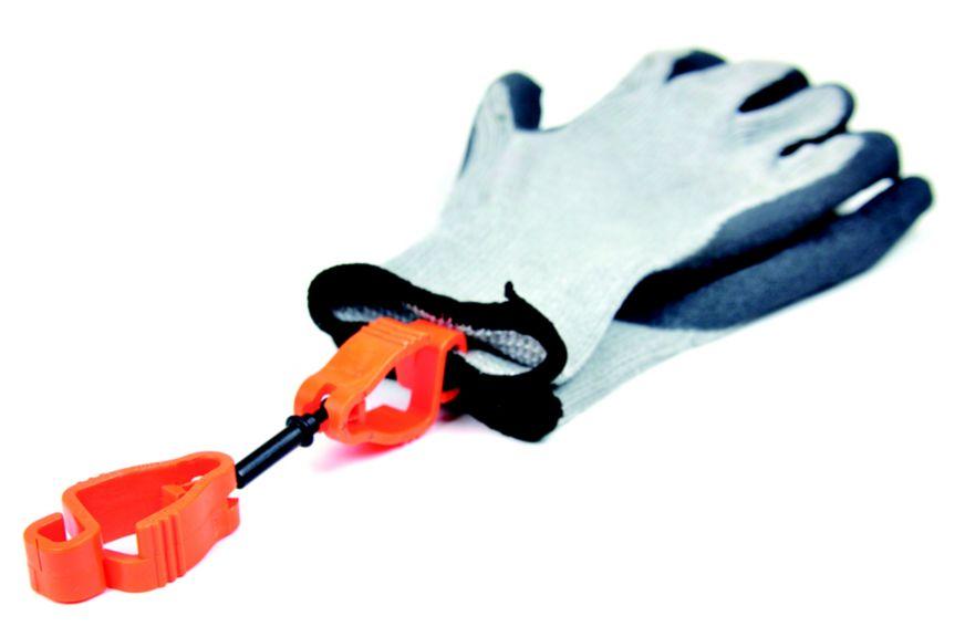 Miller Tool Lanyards_1