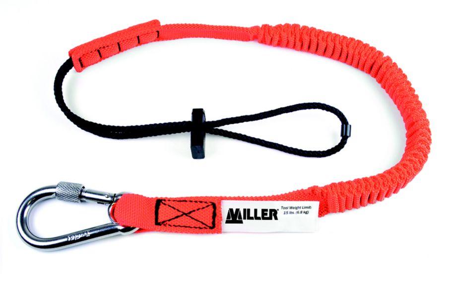 Miller Tool Lanyards_7
