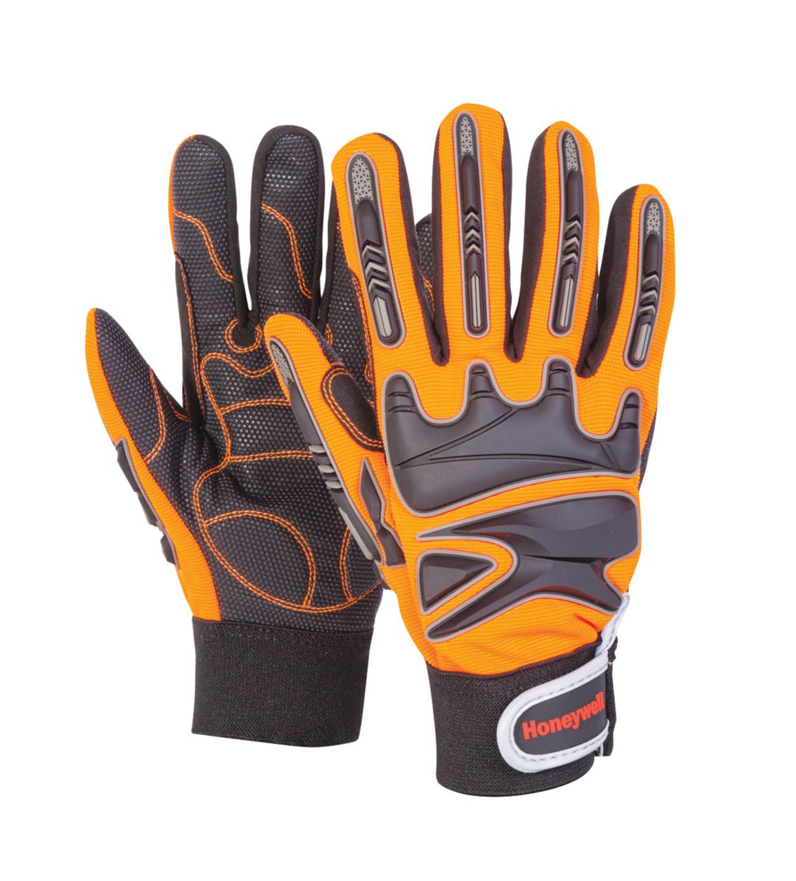 Honeywell RigDog™ CR Gloves_2