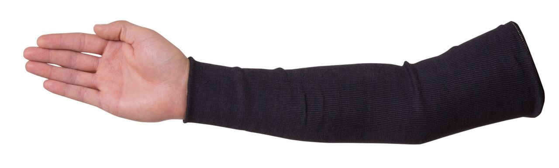 Kevlar® Cut-Resistant Sleeves_8