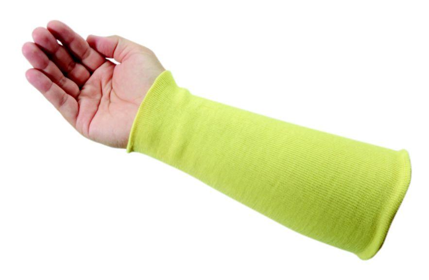 Kevlar® Cut-Resistant Sleeves_9