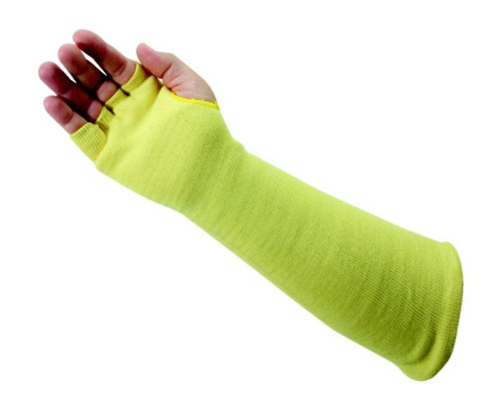 Kevlar® Cut-Resistant Sleeves_10