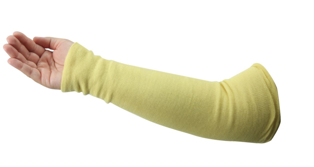 Kevlar® Cut-Resistant Sleeves_13
