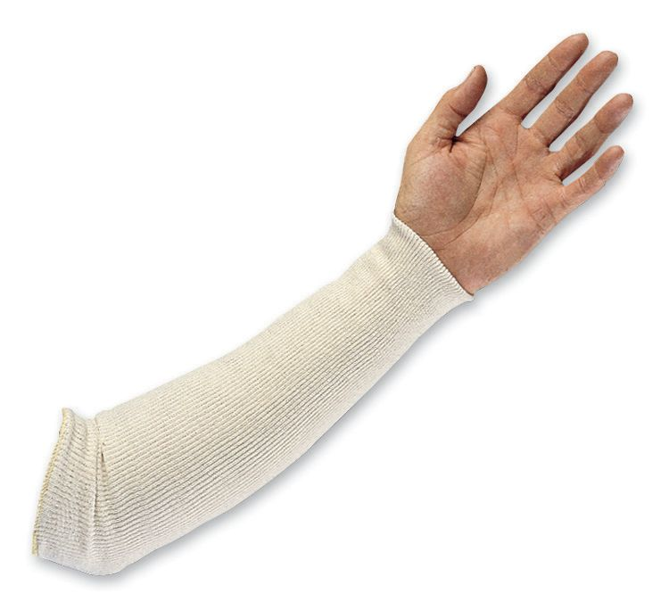 Arm Protection - Cotton_4