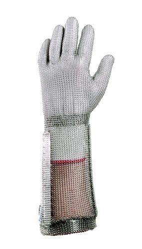 Stainless Steel Mesh Gloves_3