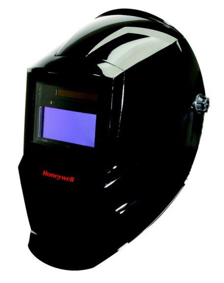 Honeywell HW100 ADF Welding Helmet