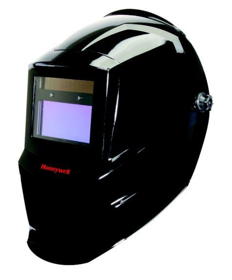 Honeywell HW200 ADF Welding Helmet
