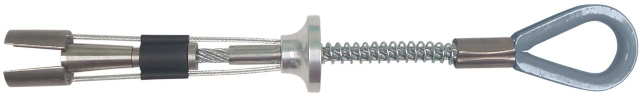 Miller Grip™ Anchorage Connector_2