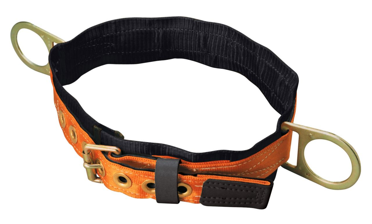 Miller Body Belts