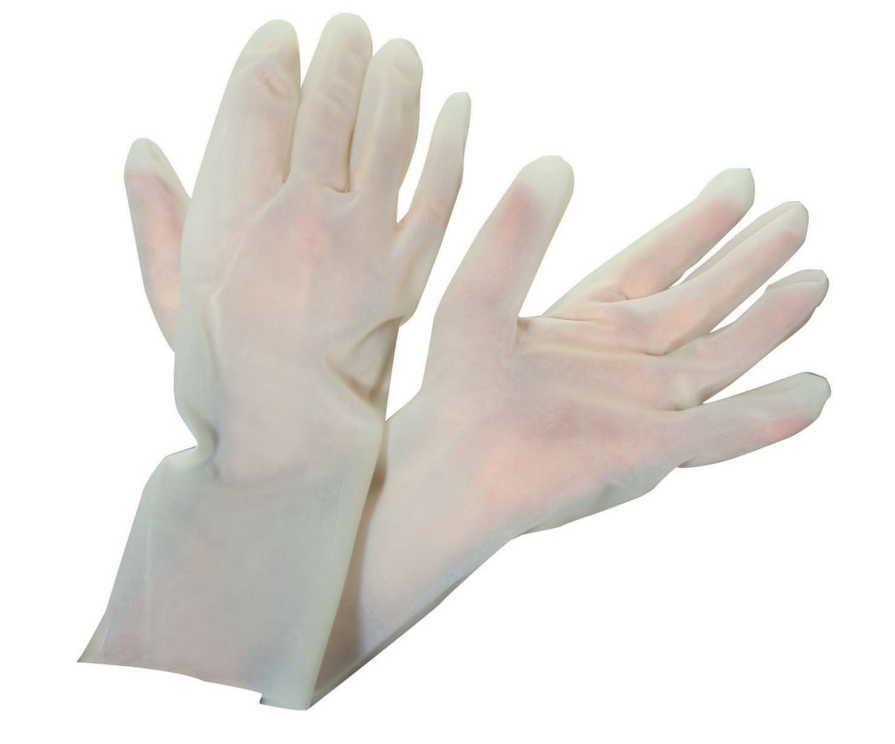 North SK Cleanroom Gloves