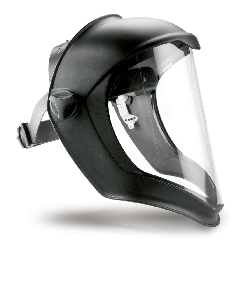 Uvex Bionic_10