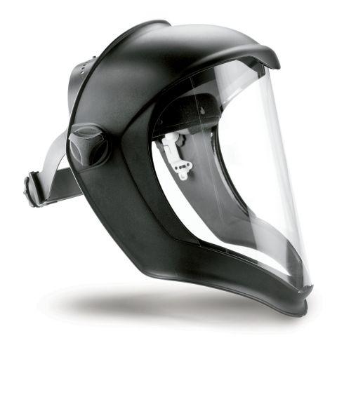 Uvex Bionic_11