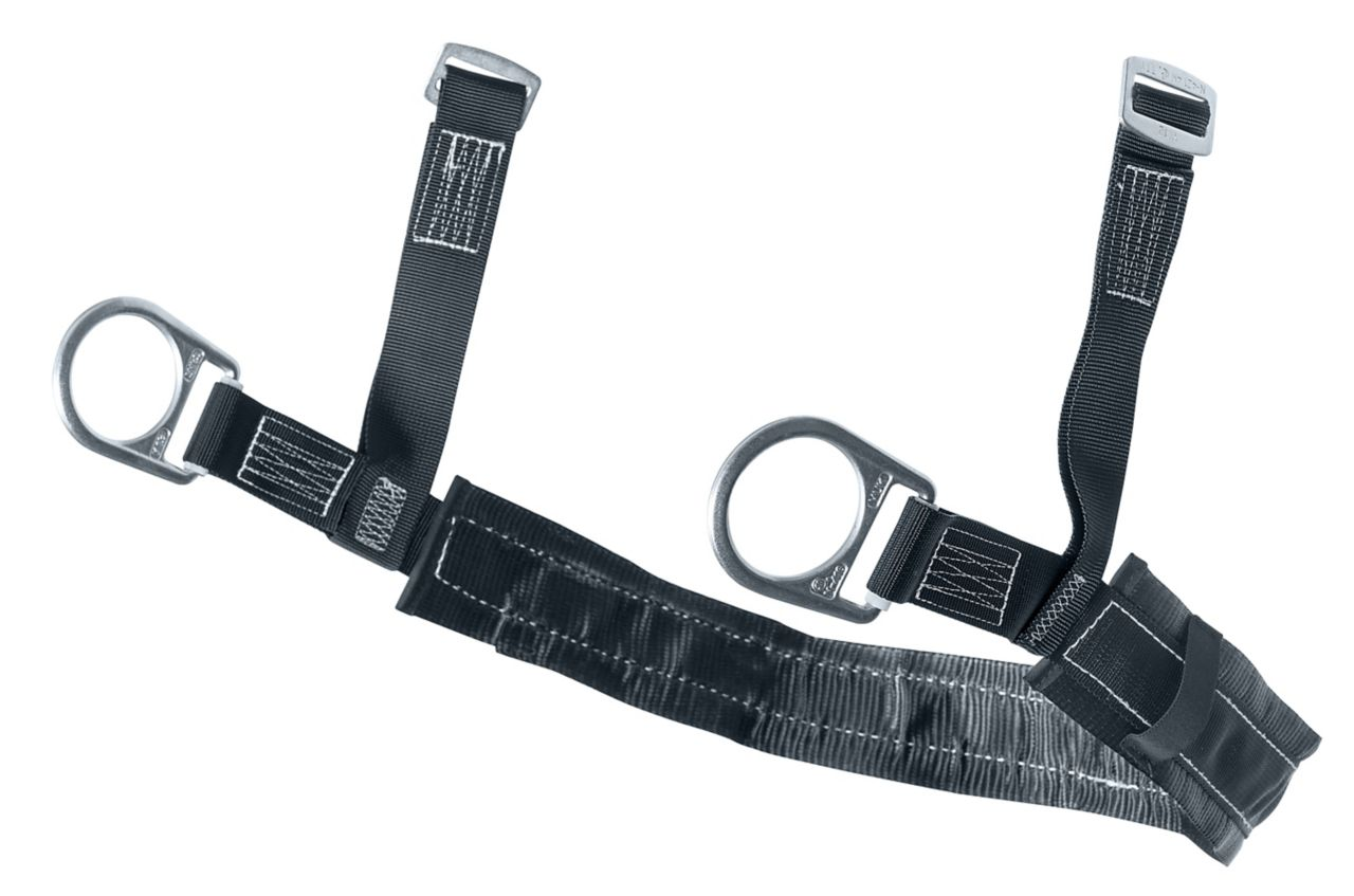 Miller AirCore Oil & Gas Harness_5