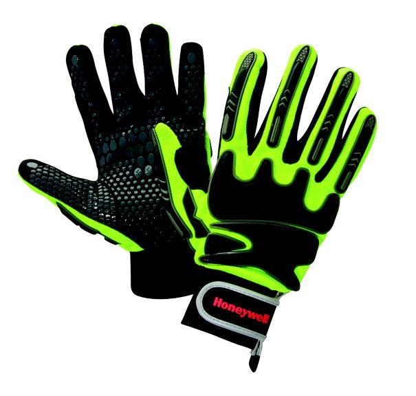 Honeywell RigDog™ Impact Glove_2