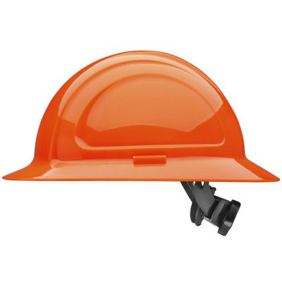 North Zone™ Hard Hats_1