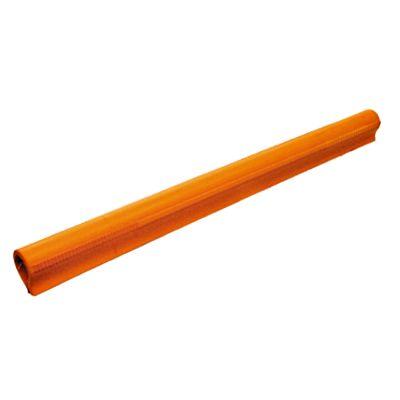 SALCOR Straight Line Hose