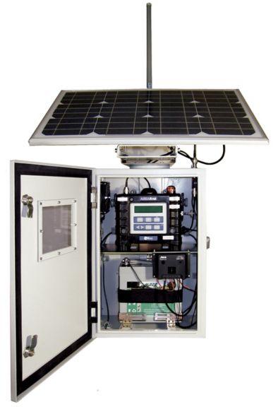 SolarRAE