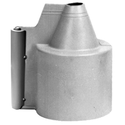 Standard Bushing Covers_1
