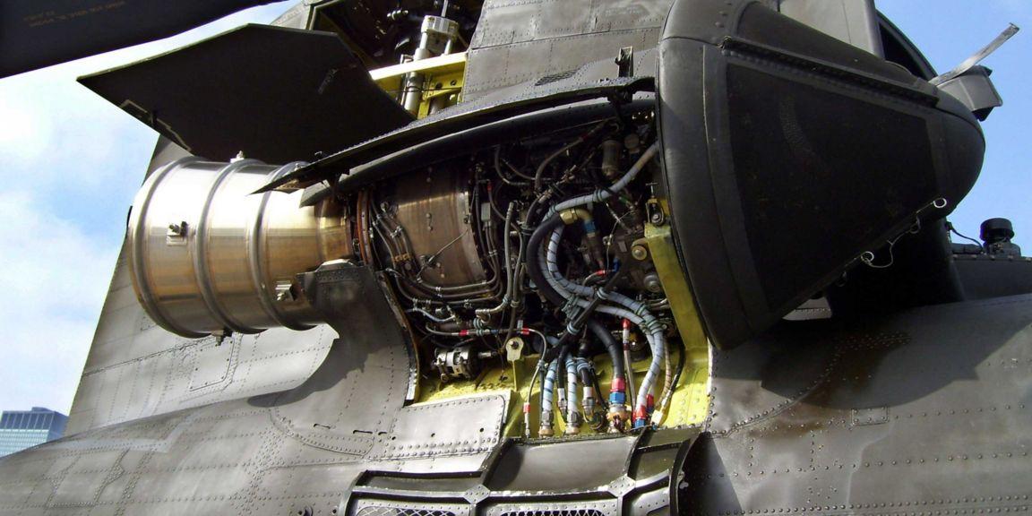 T55-engine_2880x1440