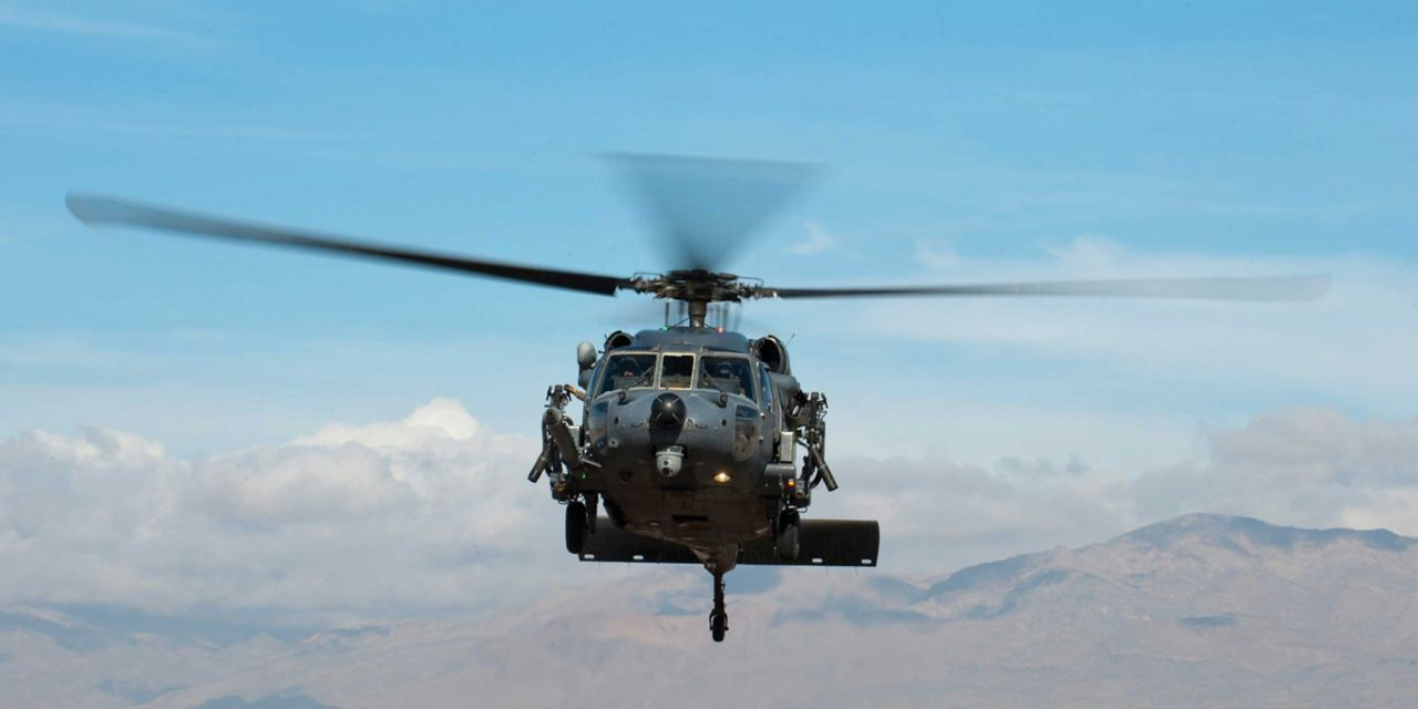 UH-60-Pave-Hawk