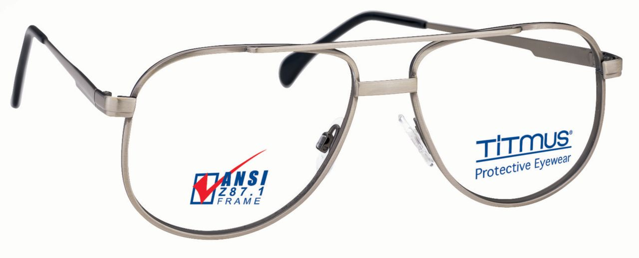 Baseline Collection Titmus FC601A