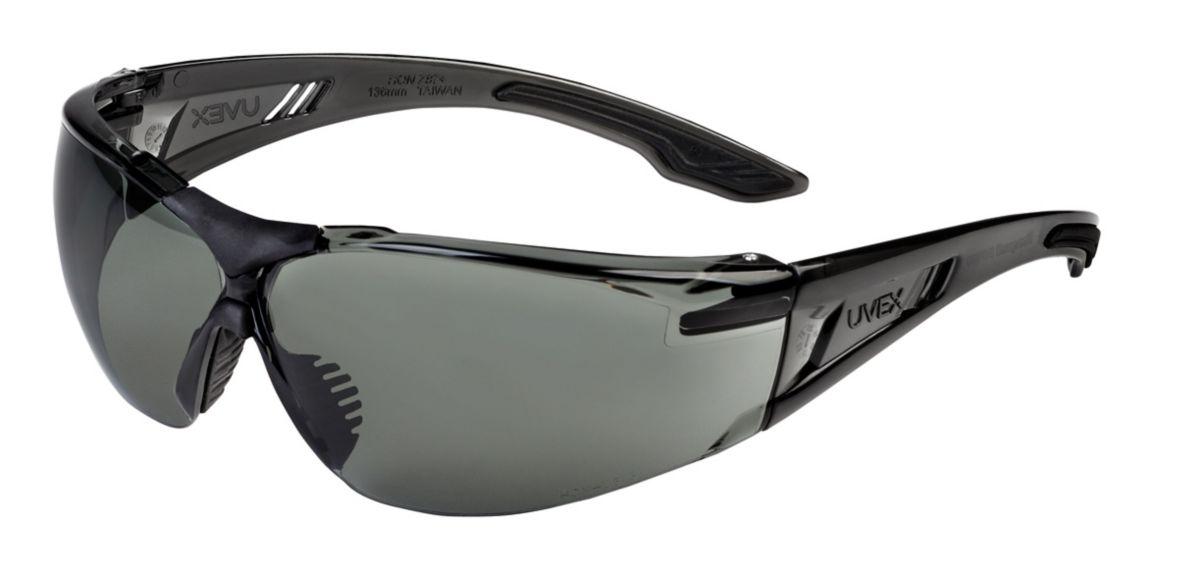 Uvex® SVP400 Series_4