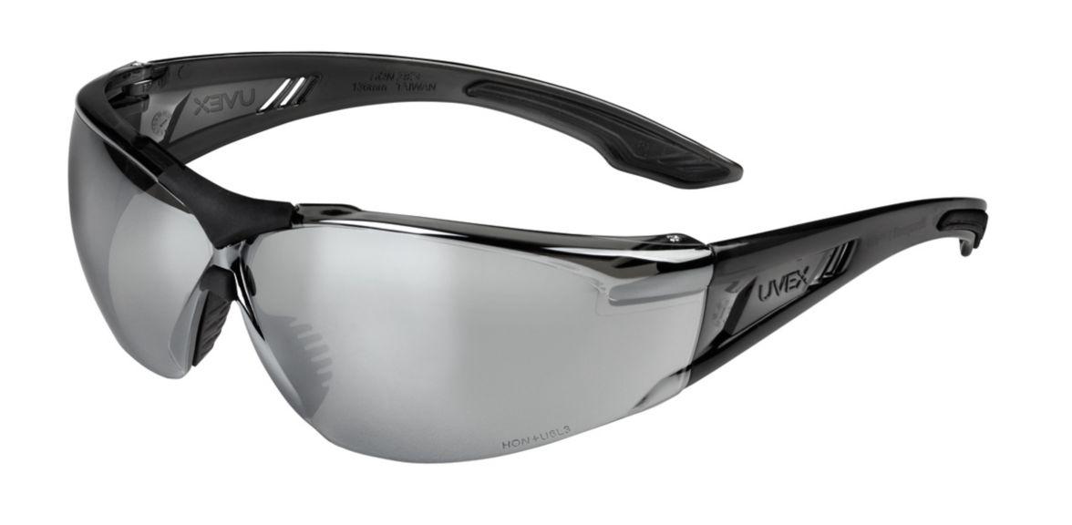 Uvex® SVP400 Series_6