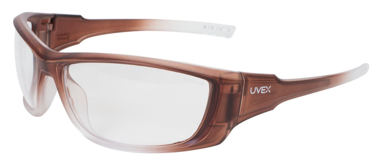 Uvex® A1500_6