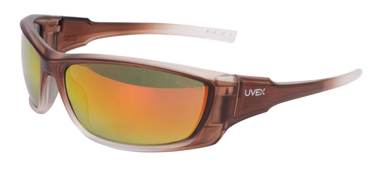 Uvex® A1500_8