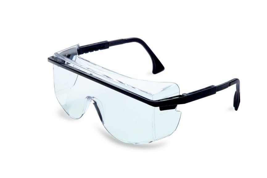 Uvex Astrospec OTG® 3001_6