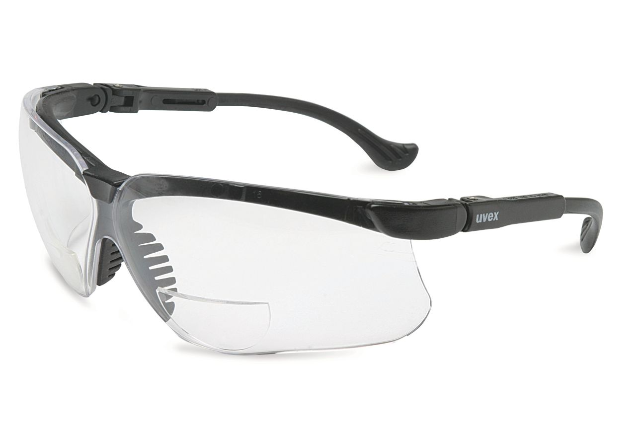 Uvex Genesis® Readers_1