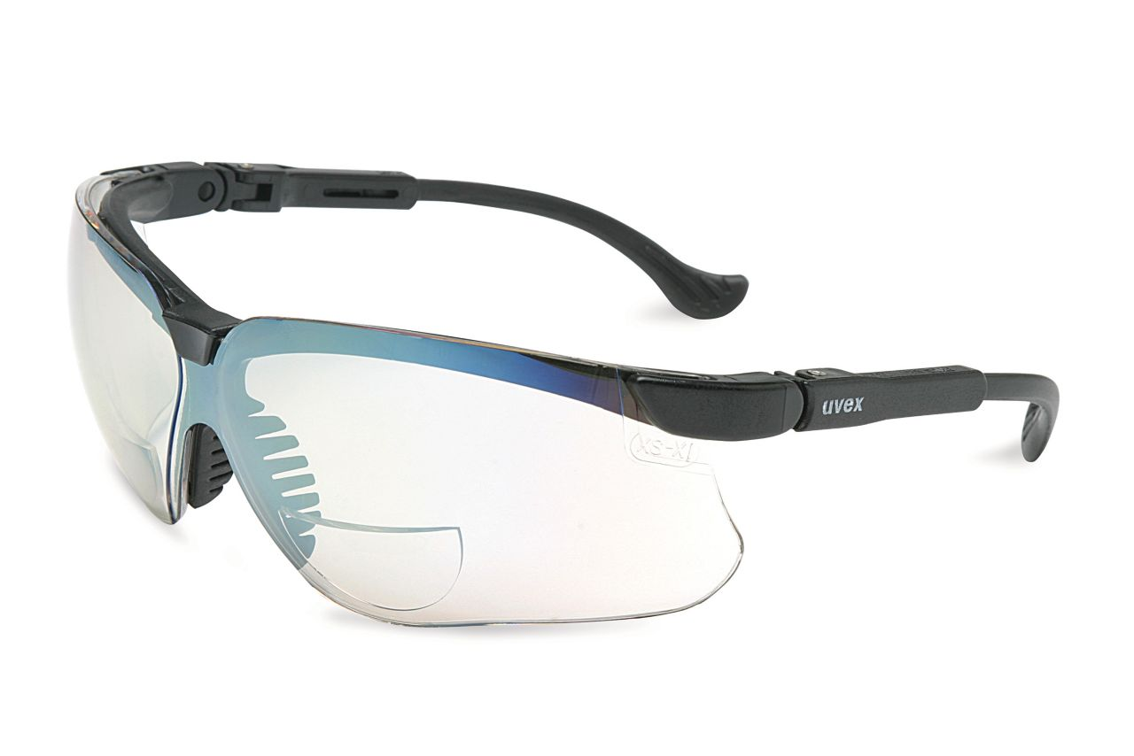 Uvex Genesis® Readers_4