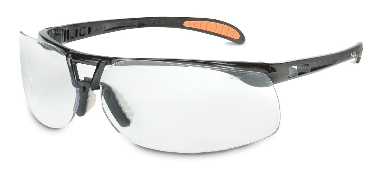 Uvex Protégé - Safety Eyewear