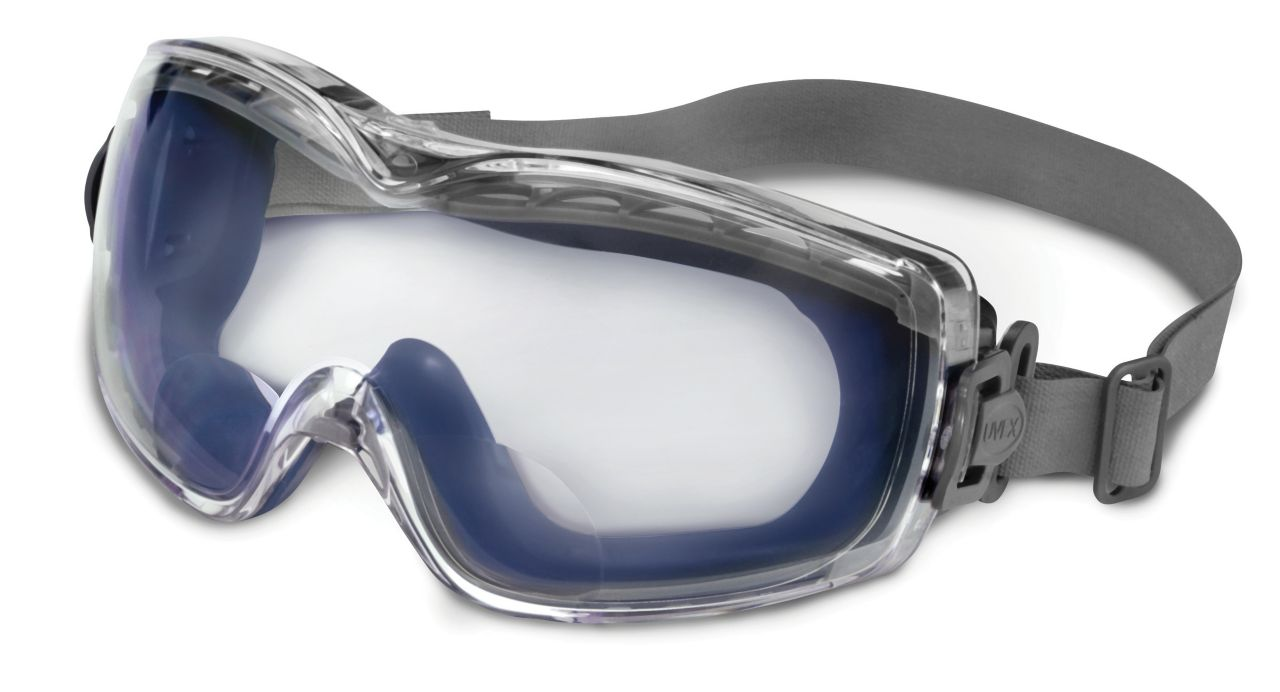 Uvex Stealth® Readers