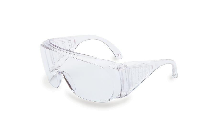 Uvex® Ultra-spec 2000_5