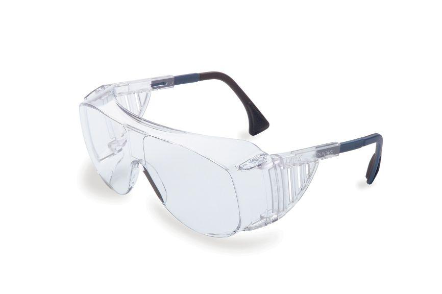 Uvex Ultra-spec 2001 OTG