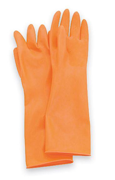 Premium Cleanroom Gloves - AK_1