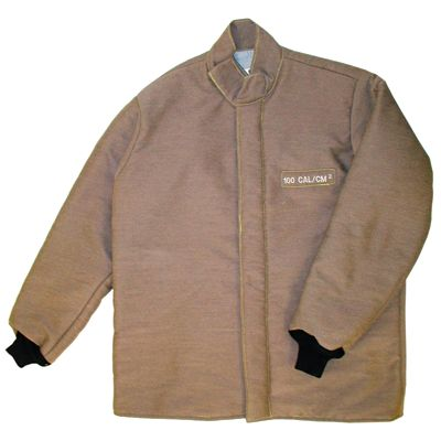 Pro-Wear Arc Flash Protection Coats