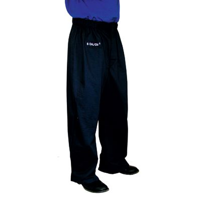 Arc Flash Protection Overpants_1