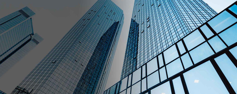city-buildings-hero-2880x1152.jpg