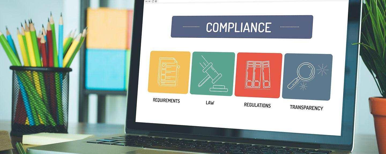 compliance_2880x1440px.jpg