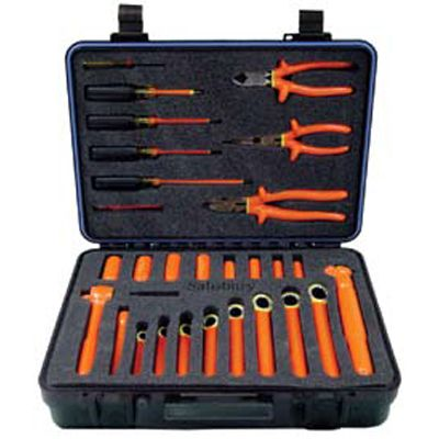 Deluxe Maintenance Tool Kit_1