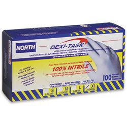 Dexi-Task™ - Disposable - LA049PFIND