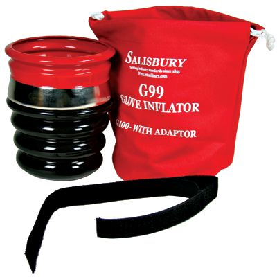 Portable Glove Inflator Kit_1