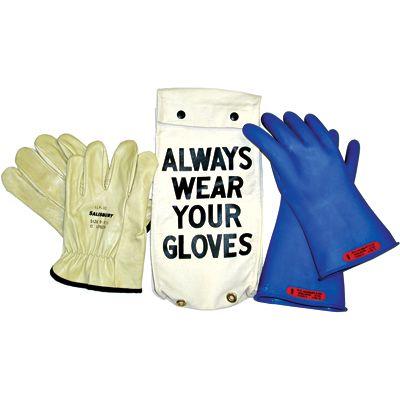 Glove Kits