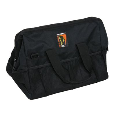 Heavy Duty Tool Bag and Storage Bag