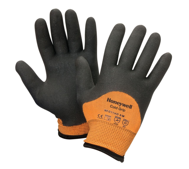 NorthFlex - Cold Grip Plus 5™_1