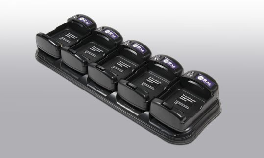 MultiRAE Battery Charger_1