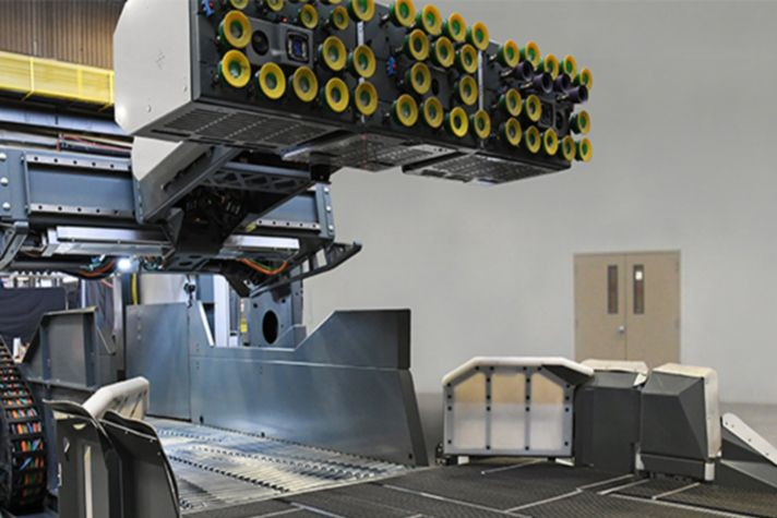 hon-AB Robotics.jpg