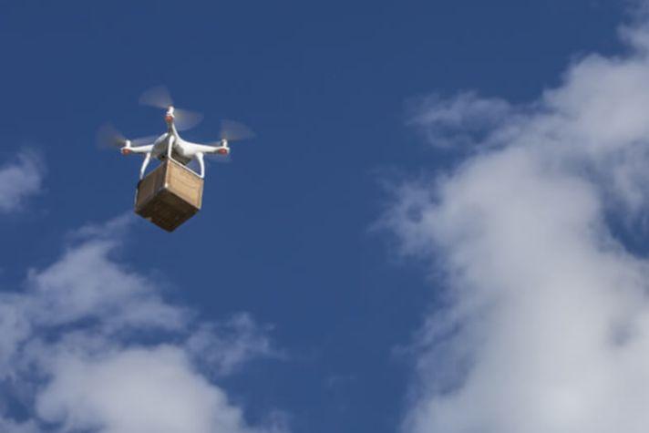 hon-AB-DronesFlyingTaxis.jpg